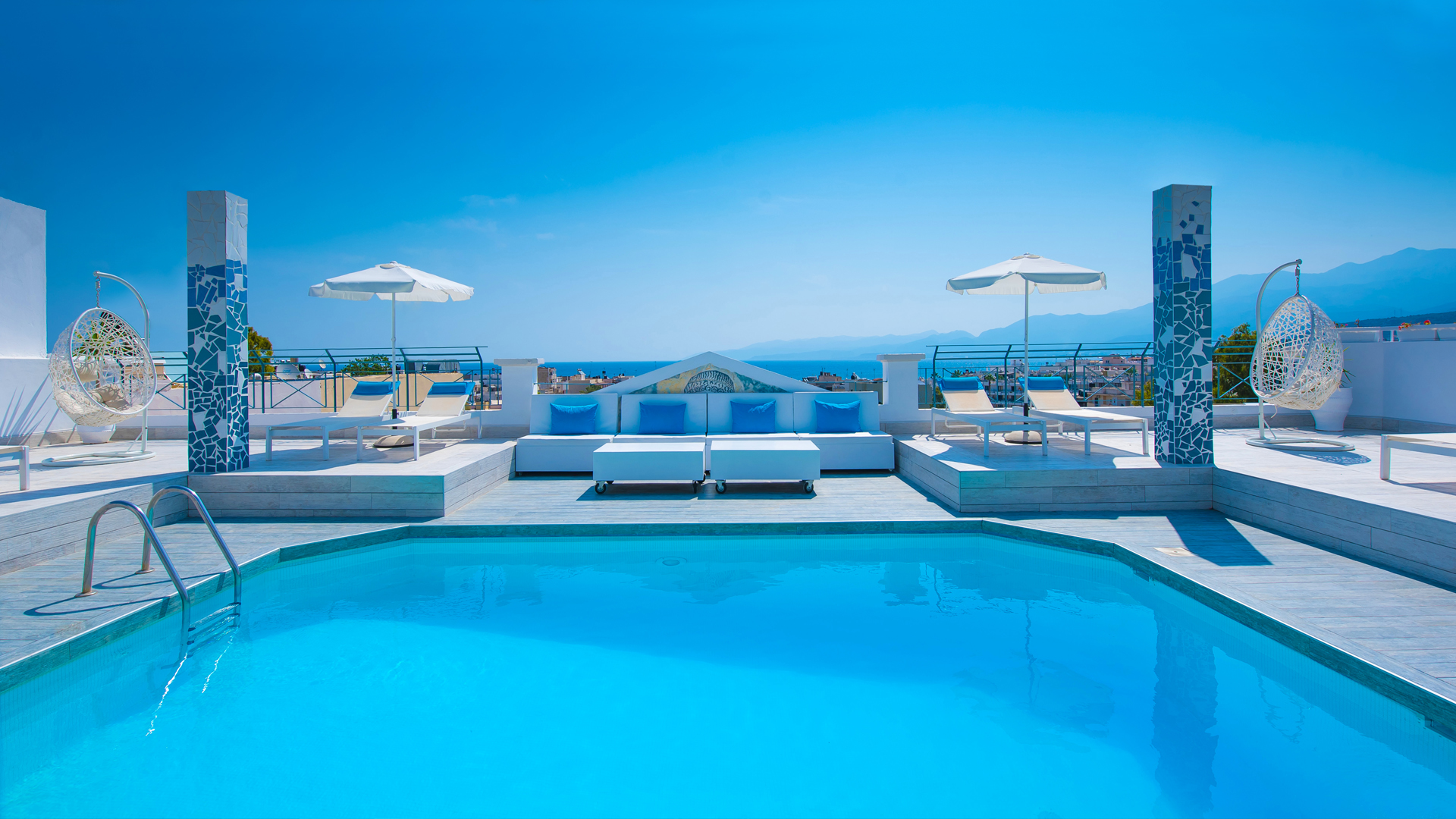 Scenses-blue-hotel-header-1